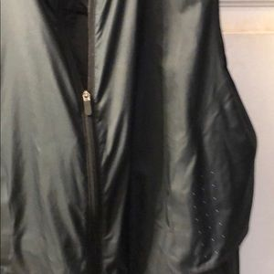 lululemon athletica Jackets & Coats - Lululemon deep inhale vest